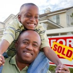 What New Homebuyers Should Know