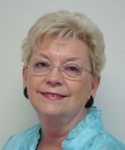 Carol Woosley