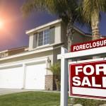 Ocala Real Estate Market Changes