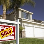 How Long Will It Take to Sell My House in Ocala?