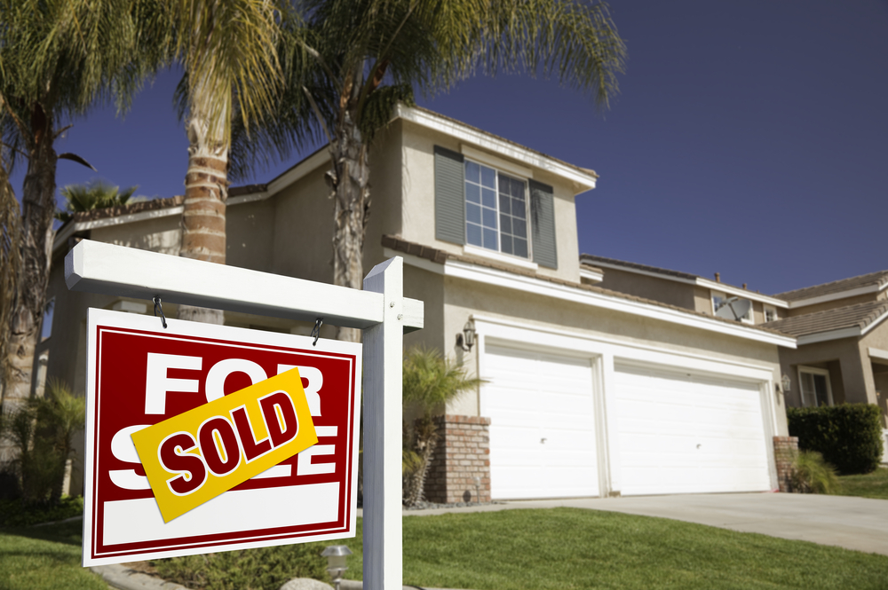 How Long Does it Take To Sell a House in Ocala?