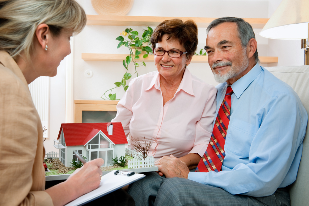 Ocala Real Estate Agent