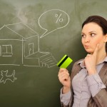 Shopping Mortgage Rates in Ocala?